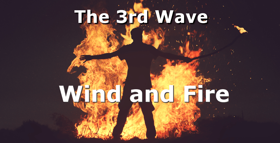 Wind-and-Fire-min-2