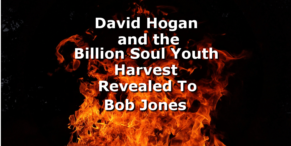 David-Hogan-and-the-Billion-Soul-Youth-Harvest-3-min